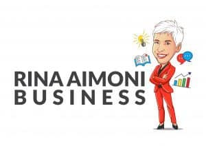 www.rinaimoni.it