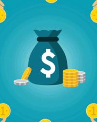fondi-comuni-di-investimento-696x348