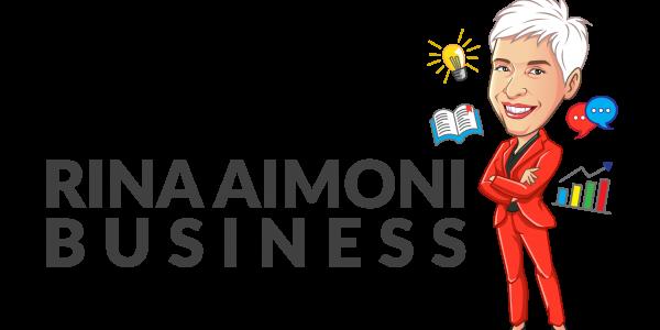 Rina_Aimoni_Business_logo-01